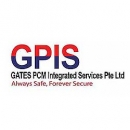 Umthengi we-OMG Solutions-GPIS