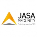 OMG Solutions-kliënt - JASA Security