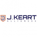 OMG Solutions - Client - Jkeart Alliances
