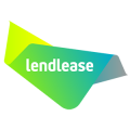 OMG Solutions Kliento - Lendlease