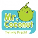 OMG Solutions Client - Hr. Coconut