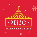 OMG Solutions Client - Pezzo