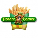 Client Solutions OMG - Potato Corner