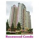 OMG Solutions - Mutengi - Rosewood