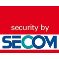 Client ea OMG Solutions - SECOM