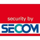 Client Solutions OMG - SECOM