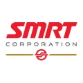 OMG Solutions Client - SMRT