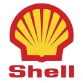 OMG Solutions klient - Shell