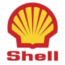 OMG Solutions Client - Shell