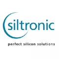 OMG-Solutions-Client-Siltronic-Singapore-Pte-Ltd