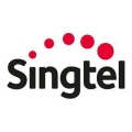 Client an'ny OMG Solutions - Singtel