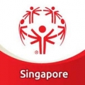OMG Solutions - Kliyan-Special Olympics Singapore