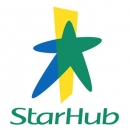 OMG Solutions Client - Starhub