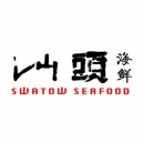 Klijent OMG Solutions - Swatow Seafood Resturant