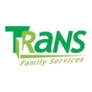 OMG Solutions - Client-Trans Family Service