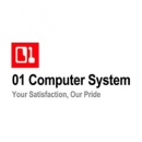 OMG-Solutions-Clients-01-Computer-System-Pte-Ltd