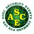 OMG Solutions kliendid - ASEC Security