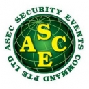 Clients OMG Solutions - ASEC Security