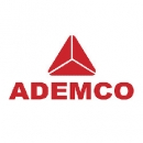 Clients OMG Solutions - Ademco