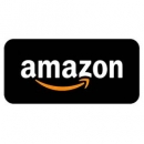 OMG Solutions-klienter - Amazon