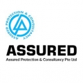 Clientes da OMG Solutions - Assured Protection & Consultancy Pte Ltd