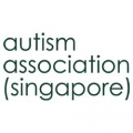 OMG Solutions Vatengi - Autistic Association