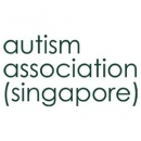Macaamiisha OMG Solutions - Association Autistic