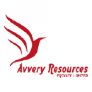 Solutions OMG-Clienti-Avvery-Resources-Pte-Ltd-250x