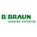 Clients Solutions OMG - B Braun
