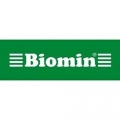 Klien Solusi OMG - BIOMIN Singapore Pte Ltd