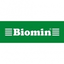 Clienti OMG Solutions - BIOMIN Singapore Pte Ltd