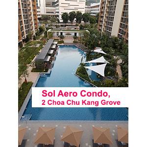 OMG Solutions Clients - BWC- Body Worn Camera - Sol Aero Condo 02