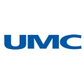 OMG Solutions Clients - BWC - UMC
