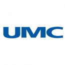 Clients Solutions OMG - BWC - UMC