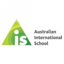 Kliʻi ʻO OMG Solutions - BWC004 - australian-international-school-Singapore