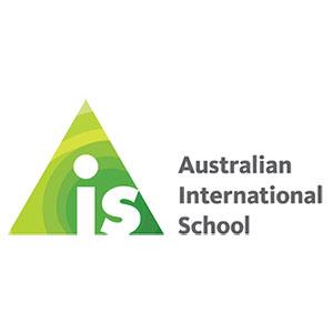 OMG Solutions Clients - BWC004 - australian-international-school-singapore 300x