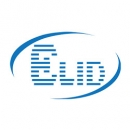 Soluzioni OMG Clienti - BWC075 - Camera indumentaria per u corpu - Elid Technology International Private Ltd