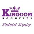 مشتریان OMG Solutions - BWC075 - Kingdom Security Pte Ltd 01