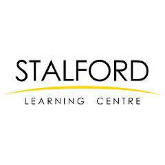 OMG Solutions Clients - BWC075 - Stalford Academy 240x