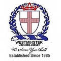 Clientes da OMG Solutions - BWC075 - Westminster Investigation & Security Management