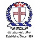 Soluzioni OMG Clienti - BWC075 - Westminster Investigation & Management Security