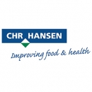 Clients OMG Solutions - Chr.Hansen Singapore