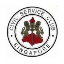 Stranke OMG Solutions - Klub javnih služb