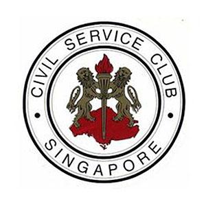 OMG Solutions Clients - Civil Service Club