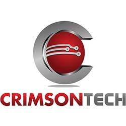 OMG Solutions Clients - Crimson Tech Pte Ltd