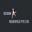 Clients de solucions OMG - Design Archcrylic Pte Ltd