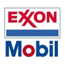 OMG Solutions Clients - ExxonMobil 250x