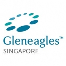 Clients Solutions OMG - Gleneagles