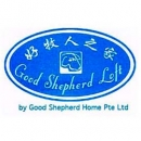 Clienti OMG Solutions - Good Shepherd Loft