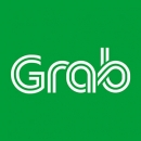 OMG Solutions Clients - Grab